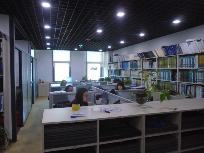 Beijing Silver Stone International Trade Co , Ltd _Online