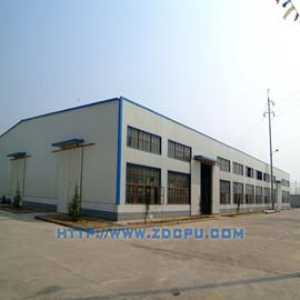 Zhongde (Beijing) Machinery Equipment Co , Ltd _Online